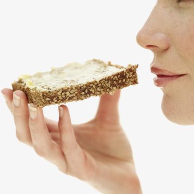 Post Sleeve gastrico diete