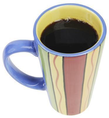 I benefici contro gli effetti nocivi del caffè