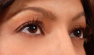 Eye Creme che aumentano il collagene