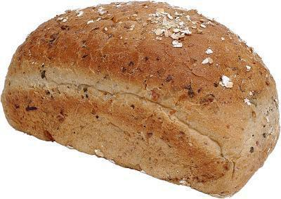 Come pane fatto in casa Store così non va stantio
