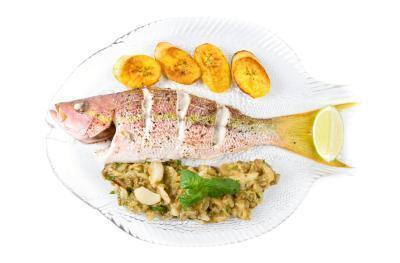 Gli alimenti ricchi in vitamine B6 e B12