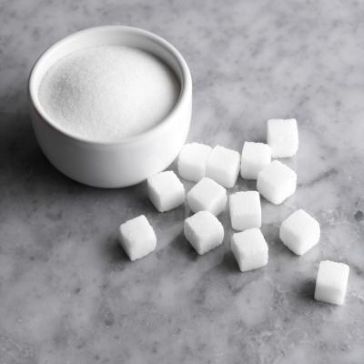 Effetti collaterali di riduzione di zucchero nella dieta