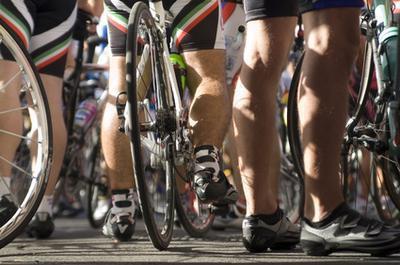 Come funzionano i pedali Clipless bicicletta?