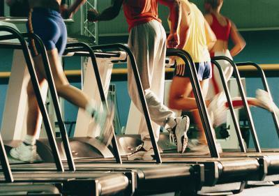 Come perdere peso velocemente per gli uomini