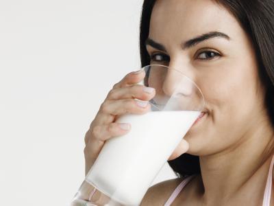 Perché l'intolleranza al lattosio causa diarrea?