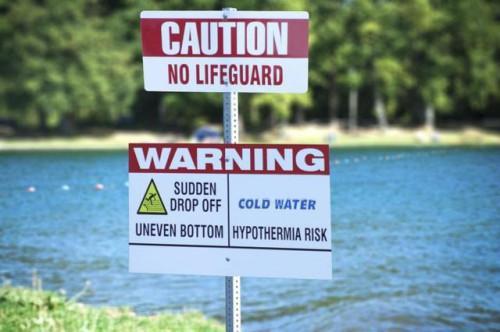 Quali sono le cause dell'improvviso calo della temperatura corporea?