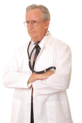 Problemi di salute che possa causare la colite ulcerosa