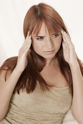 Effetti collaterali della pillola anticoncezionale Diane
