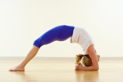 Yoga per migliorare la circolazione