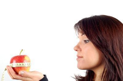 Perché fa aumentare il vostro giro vita in menopausa?