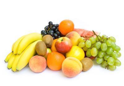 Che cosa sono i carboidrati digeribili?