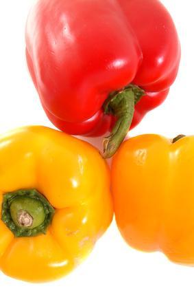 Buoni frutti & verdure per abbassare il colesterolo