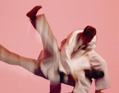 Jujitsu tradizionale vs Brazilian Jiu-Jitsu