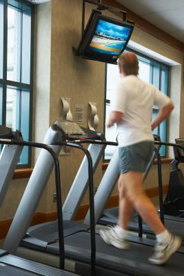 Come rafforzare i muscoli della gamba danneggiati da statine