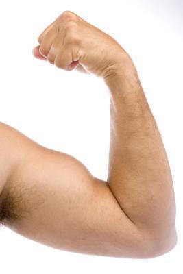 Problemi con la proteina del siero EAS