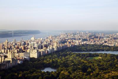 Cose da fare per i bambini nell'Upper West Side di New York