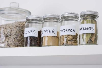 Quali sono i benefici per la salute di pimento?