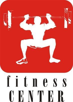 Suggerimenti per insegnare una lezione di Fitness di gruppo grande