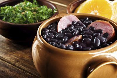 Mangiare fagioli aiuta perdere peso?