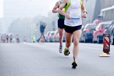 alimentazione giorno prima della mezza maratona