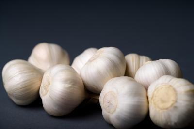 Tè di aglio per abbassare la pressione sanguigna alta