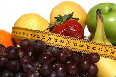 Registrati nutrizione olistica