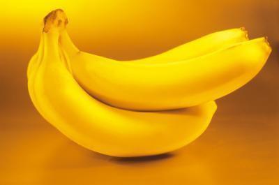 Banane e infiammazione