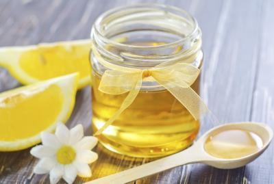 Che cosa è l'indice glicemico del miele?