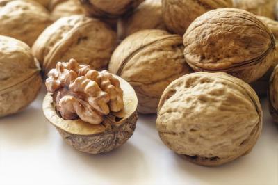 Elenco di alimenti antinfiammatori