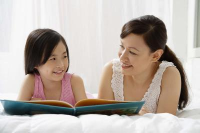 Come migliorare il coinvolgimento dei genitori nello sviluppo dei bambini