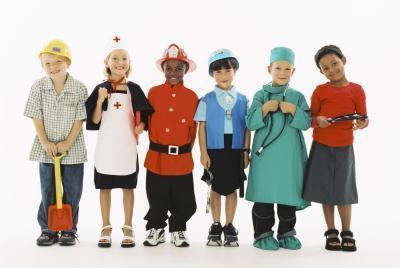 Modi i genitori possono aiutare i bambini scegliere una carriera
