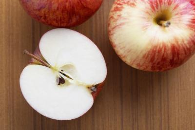 Tossicità del seme di mela