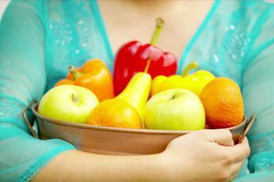 Quanto dovrebbe mangiare una donna 180 Lb per perdere peso?