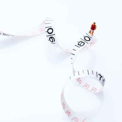 Quale dieta liquida dovrei usare per cinque giorni a Jumpstart una dieta?