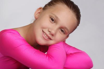 Quali sono i benefici della ginnastica per bambini?