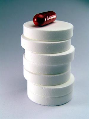Costruzione muscolare migliore & supplementi di perdita di grasso