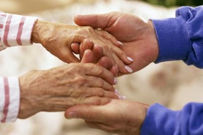 Modi naturali per trattare l'artrite con il cibo