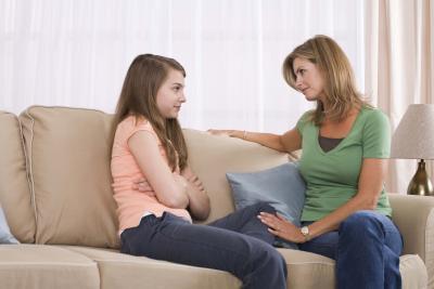 Come insegnare ai tuoi figli le regole della casa