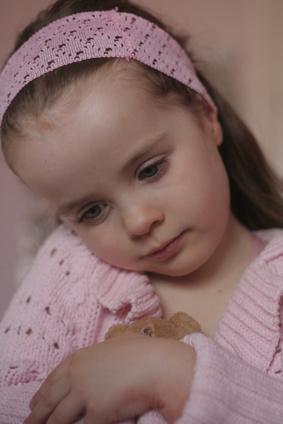 Effetti collaterali di Seroquel in bambini