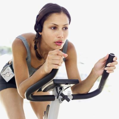 Ci sono esercizio di routine presso la palestra perdere pancia, gamba e braccio di grasso?