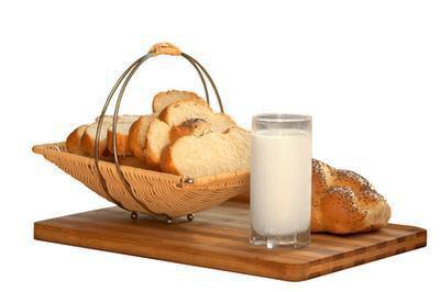 Glutine & privo di caseina (GFCF) dieta