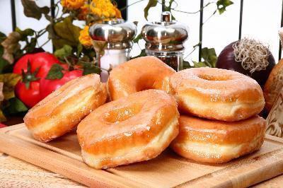 Dieta di carboidrati per insulino-resistenza