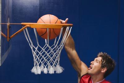 Le cinque competenze di base di basket