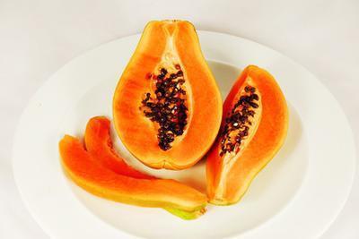 Come utilizzare Papaya nel trattamento della malattia di gotta
