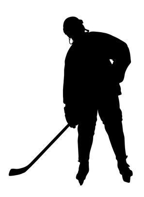 Come pulire guanti Hockey