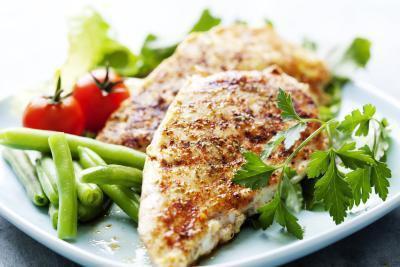 dieta da 4000 calorie al giorno