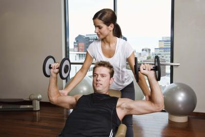 Suboxone & Weightlifting