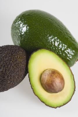 Dieta per il diabete & problemi al fegato