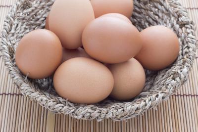 Gli alimenti ad alto contenuto di acido glutammico