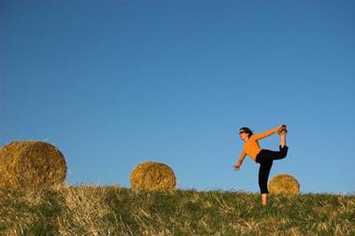 Qual è il significato di Isotonic esercizio?